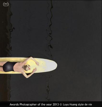 Palmares de la 6e édition des » Iphone photography awards » 2013 ... | art move | Scoop.it