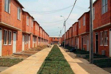ABC del programa Arriendo Social para adquirir casa | Infraestructura Sostenible | Scoop.it