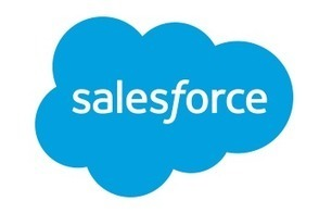 Salesforce Announces Fiscal 2015 Third Quarter Results | All things Salesforce | Scoop.it