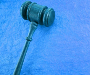 Wrongful death lawsuit blames doctors for delayed diagnosis ... | sepsis | Scoop.it
