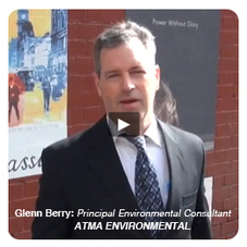 Environmental Site Assessments - Atma Environmental | Practical skills in Geography | Scoop.it