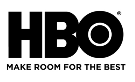 Report Says HBO Content Coming To Apple TV This Year | From the Apple Orchard | Scoop.it