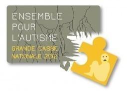 L'autisme en France, chronique d'une casse nationale - L'Express | Autisme et troubles envahissants du développement | Scoop.it