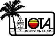 IOTA News from OPDX - Southgate Amateur Radio Club | KH6JRM's Amateur Radio Blog | Scoop.it