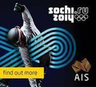 Yulunga: individual games : Participating in Sport : Australian Sports Commission | Technology on the Oval | Scoop.it