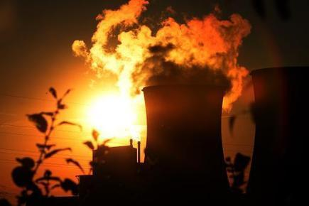 White House warns climate inaction could cost US billions   Sustain Our Earth   Scoop.it