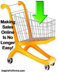 Help Me Get Sales From A Website Now Please | Seo Tips To Improve Your SEO | Scoop.it