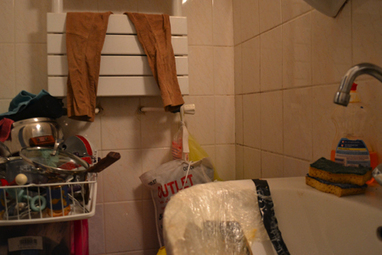 Mal-logement: les mesures timides de la loi Duflot | duflot | Scoop.it