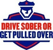 Wilmette PD Cracking Down on DUI This Weekend | Illinois DUI | Scoop.it