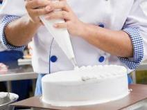 IDDBA Seeks Decorators To Compete In 19th Annual Cake Decorating Challenge - PerishableNews (press release) | cake decorating | Scoop.it
