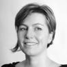 Judith Verberne | Versterk je merk met social media.