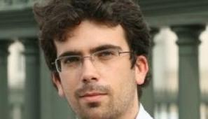 Taxe sur les étudiants étrangers : l'Être et le Guéant | Yenoo Belgique | L'enseignement dans tous ses états. | Scoop.it