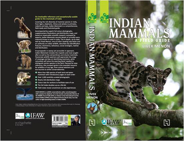 Book Review - Indian Wildlife Club Ezine - July, 2014 | nature friendly products | Scoop.it