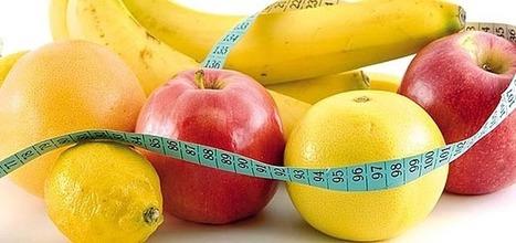 La formación en nutrición deportiva, con potencial de futuro | Salud y Belleza | Scoop.it