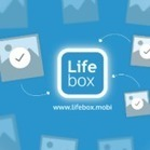 Allweb2 - Les Outils du Web - Annuaire des meilleurs sites et services Web 2.0 | Ce qui m'intéresse | Scoop.it