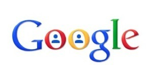Google+ SEO | Digital-News on Scoop.it today | Scoop.it
