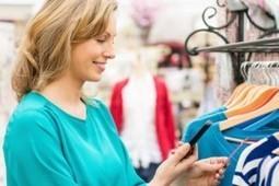 [#eCommerce] L'avènement du Commerce Connecté – Comment tirer parti de l'Omnicanal | E-commerce et E-marketing | Scoop.it