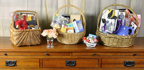 Buy Special Small Unique Affordable Gifts Online & Entertaining Accessories   Little Obsessed   Scoop.it