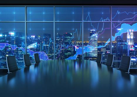 The Future Of MarketingAutomation | Estudios de futuro | Scoop.it