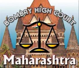 High Court Recruitment 2015-16 | Education | Scoop.it