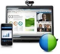 Video Conference Call- Managing Business Online | Conference Call Services | Scoop.it
