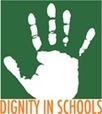 Michigan Pushout Fact Sheet | Dignity In Schools | Rethinking Public Education | Scoop.it