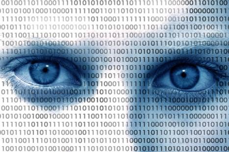Cultura informacional e distinção | Informação no espaço das conexões imediatas | Scoop.it
