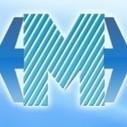 Recruitment Company in Indonesia - PT. FAHAD FAJAR MUSTIKA | Recruitment agency in Indonesia | Scoop.it