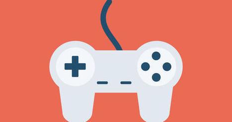 Prévention et gamification font encore face à de nombreux défis   L'Atelier: Disruptive innovation   Où en est la pédagogie?   Scoop.it