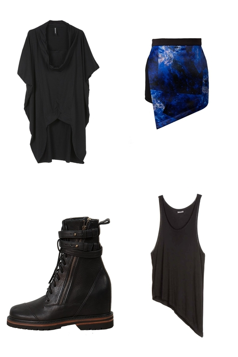 4 Timeless Urban Apparel For Women | The Urban Apparel | Scoop.it