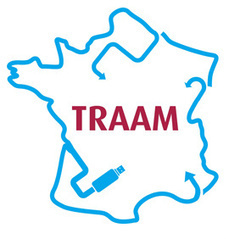 Académie d'Orléans-Tours|Documentation:Scénario TraAm | Formation Pédagogique | Scoop.it