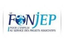 FONJEP : Appel à projet pour lutter contre le Temps Partiel Subi dans les métiers de l'animation | Financements : numérique et territoires | Scoop.it