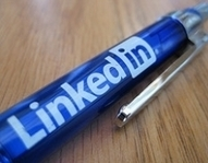 Find Relevant Topics Faster With Improved LinkedIn Group Search | LinkedIn Marketing Strategy | Scoop.it