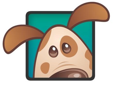Teacher's Pet - Games & Activities | Primary resources | Scoop.it