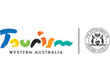 Industry welcomes budget boost for Indigenous Tourism « Tourism Council Western Australia | Australian Tourism Export Council | Scoop.it