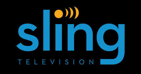 How to Watch Sling TV outside US with a VPN | VPN News | Scoop.it