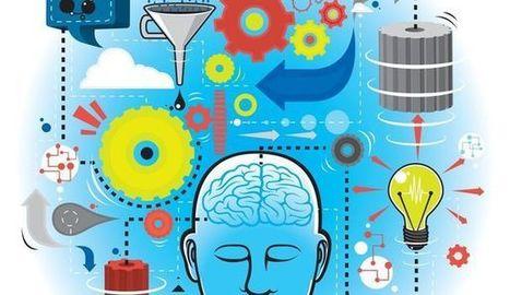 La minute management:Neuf exercices pour améliorer sa concentration au travail | ManagerCHR | Scoop.it