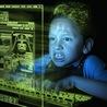 """#Social World, Internet, Gadgets, Computers, CellPhones, Future, Space"""