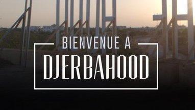 Bienvenue à Djerbahood | ARTE Creative | Nouveaux formats | Scoop.it