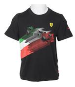 Kids Sportswear - Buy Kids Sportswear Online In Dubai | D raju | Scoop.it