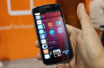 Ubuntu Phone en 5 points (CES) | Ubuntu French Press Review | Scoop.it