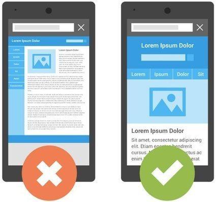 Google habla sobre su actualización de hoy en el buscador   Social Media   Scoop.it