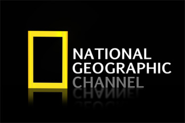 Zona Cannabis » National Geographic Channel, serie de ... | thc barcelona | Scoop.it