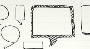 Ad tech is having a premature midlife crisis - Digiday | Public Relations & Social Media Insight | Scoop.it
