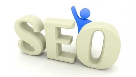 The Case for Engine Specific SEO Campaigns - SiteProNews | 1SEOIN | Scoop.it