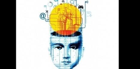 Comment internet modifie notre cerveau | Internet, cerveau et comportements | Scoop.it