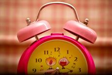 Comment narguer l'alarme de son réveil tous les matins ?   Les secrets du sommeil   Scoop.it