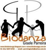 Biodanza GP com Gisele Parreira | BIO DANZA | Scoop.it