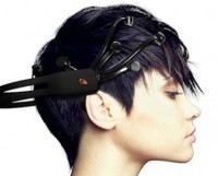 A new video game controller has players use their brain's electrical waves to ... - PSFK | games2learn | Scoop.it
