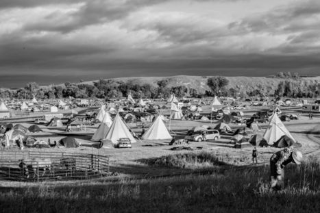 Standing Rock Syllabus — Discover | International Indigenous Issues | Scoop.it